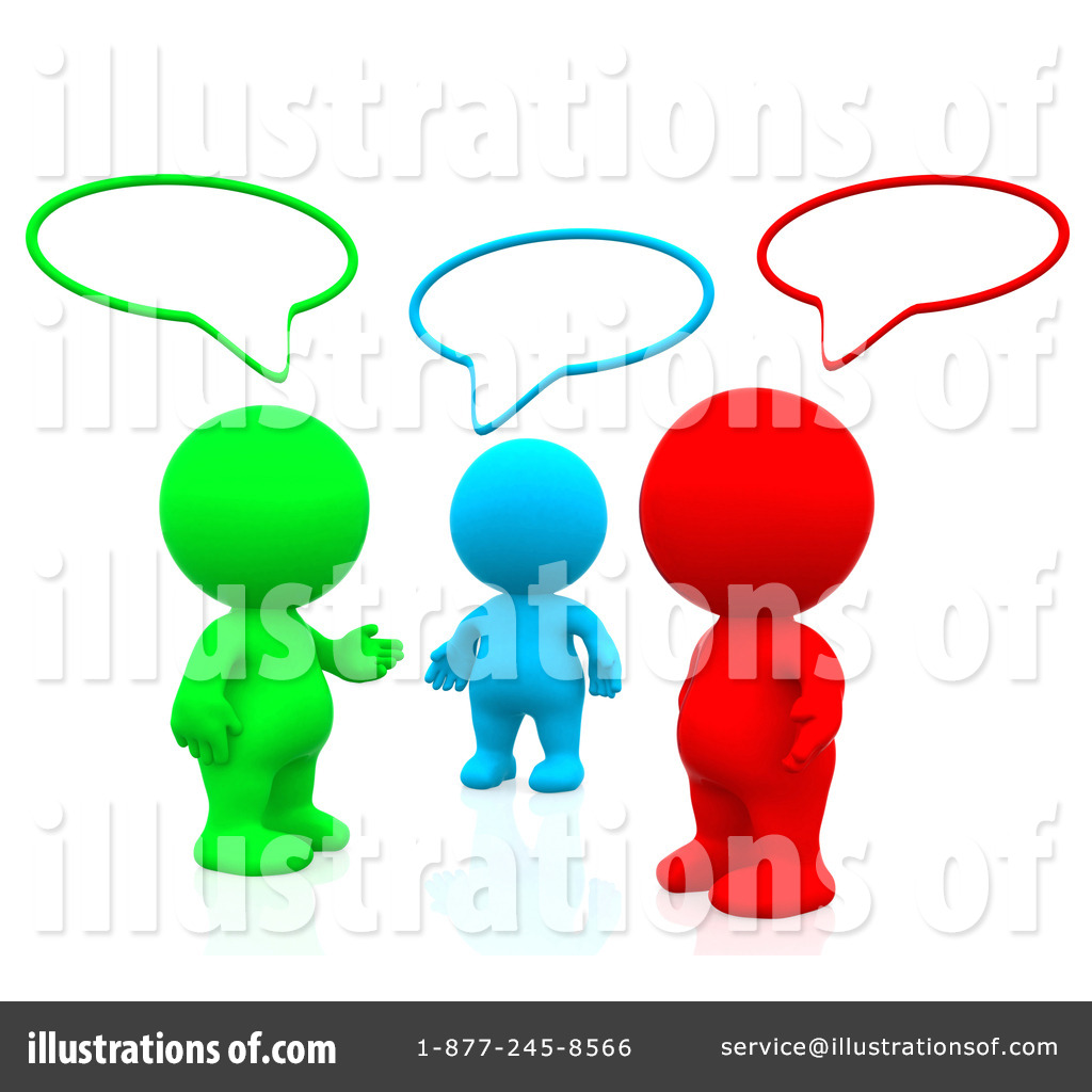 Social Worker Clipart - Clipart Suggest