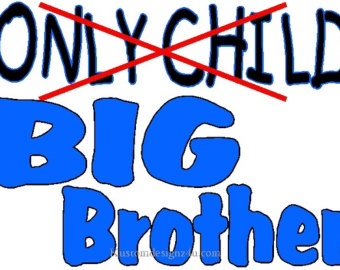 big brother clipart - photo #27