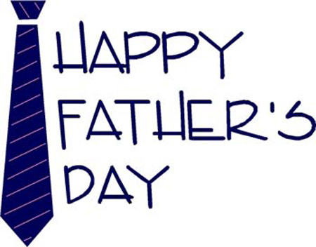 Clip Art Happy Fathers Day Clipart fathers day dad and kids clipart kid father s is on june 20 2010 marriage beyond