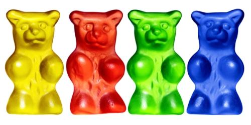Clip Art Gummy Bear Clip Art gummy bear bite clipart kid bears clip art 10 interesting facts my interesting