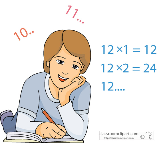 Site to solve math problems