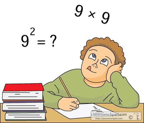 Math website to help solve problems