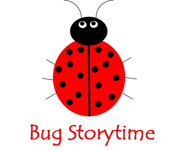 This Week We Talked About Bugs