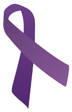 Domestic Violence Ribbon Clip Art Free   Best Makeup Cosmetics