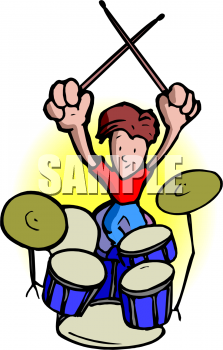 Find Clipart Rock N Roll Clipart Image 51 Of 87
