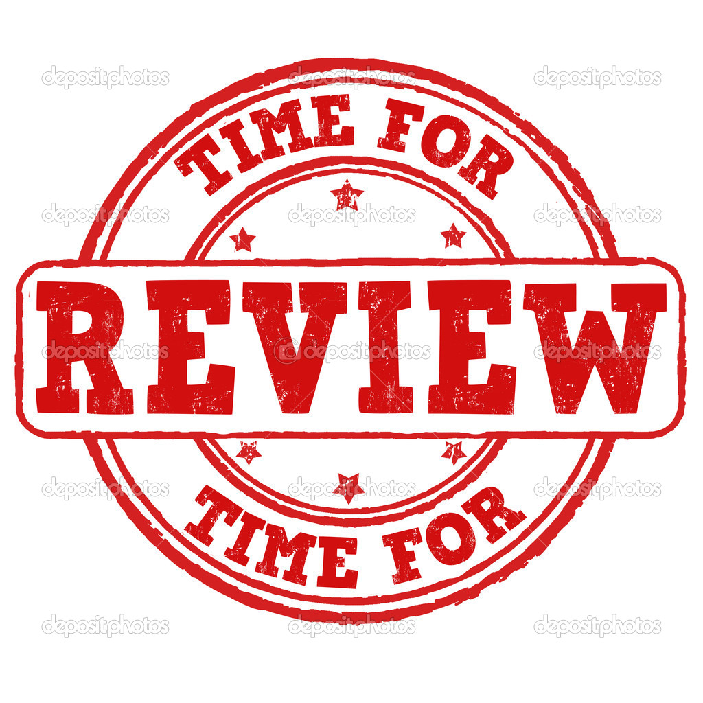 Gallery  Under Review Clipart