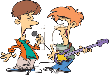 Home   Clipart   Entertainment   Rock N Roll     3 Of 87