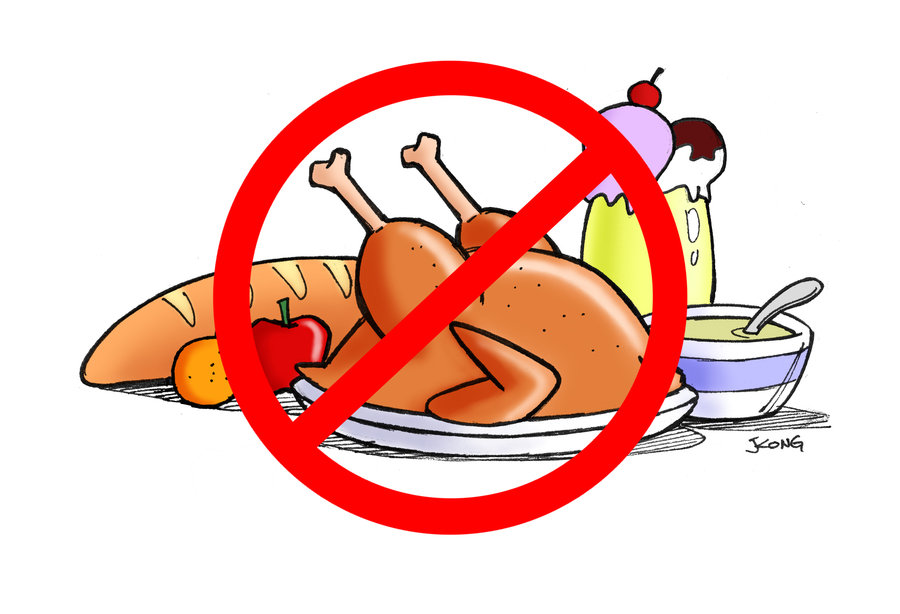 no food clipart clipart suggest no food or drink sign clipart no food or drink clipart
