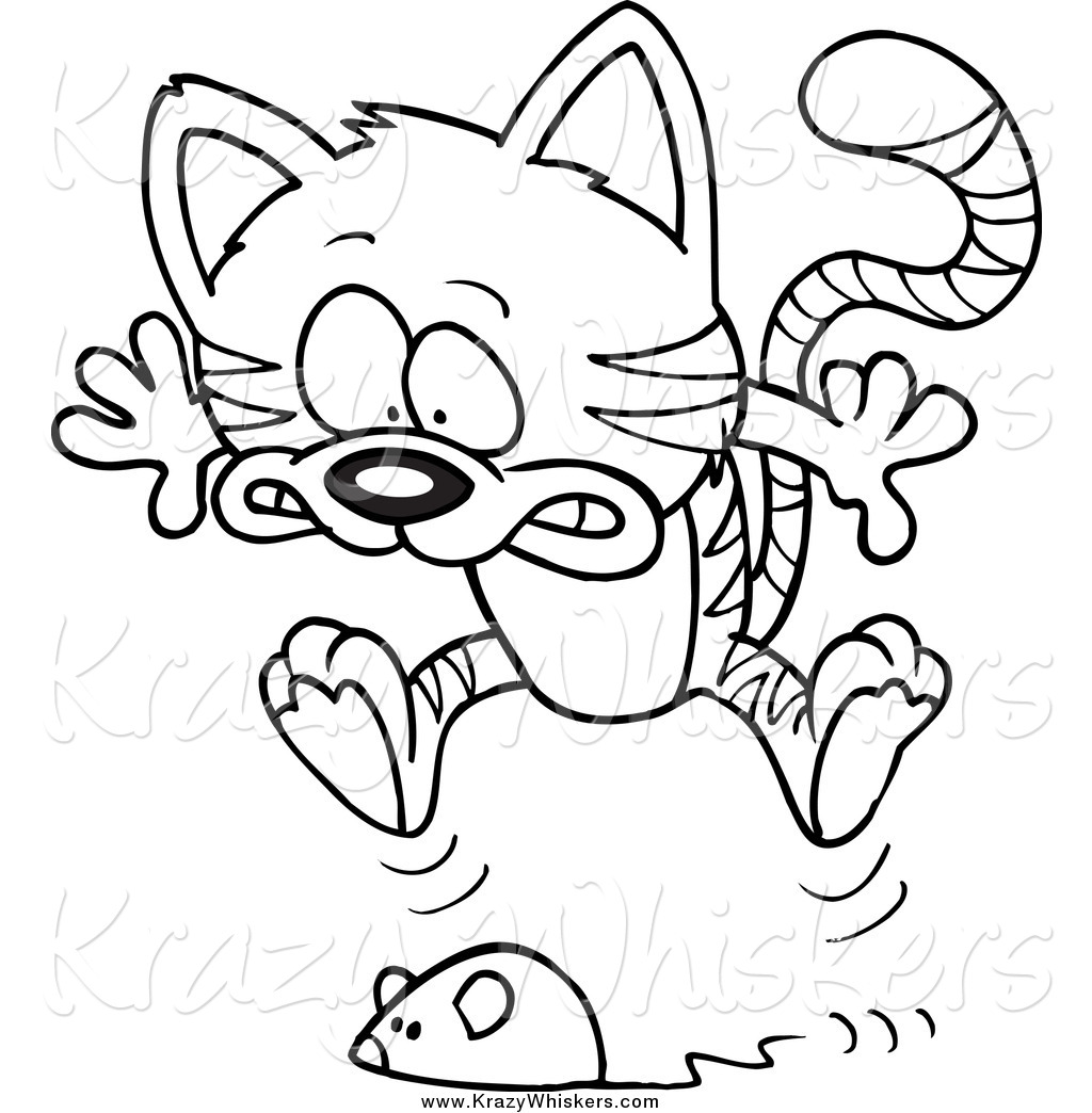 Cat Toy Clipart - Clipart Kid