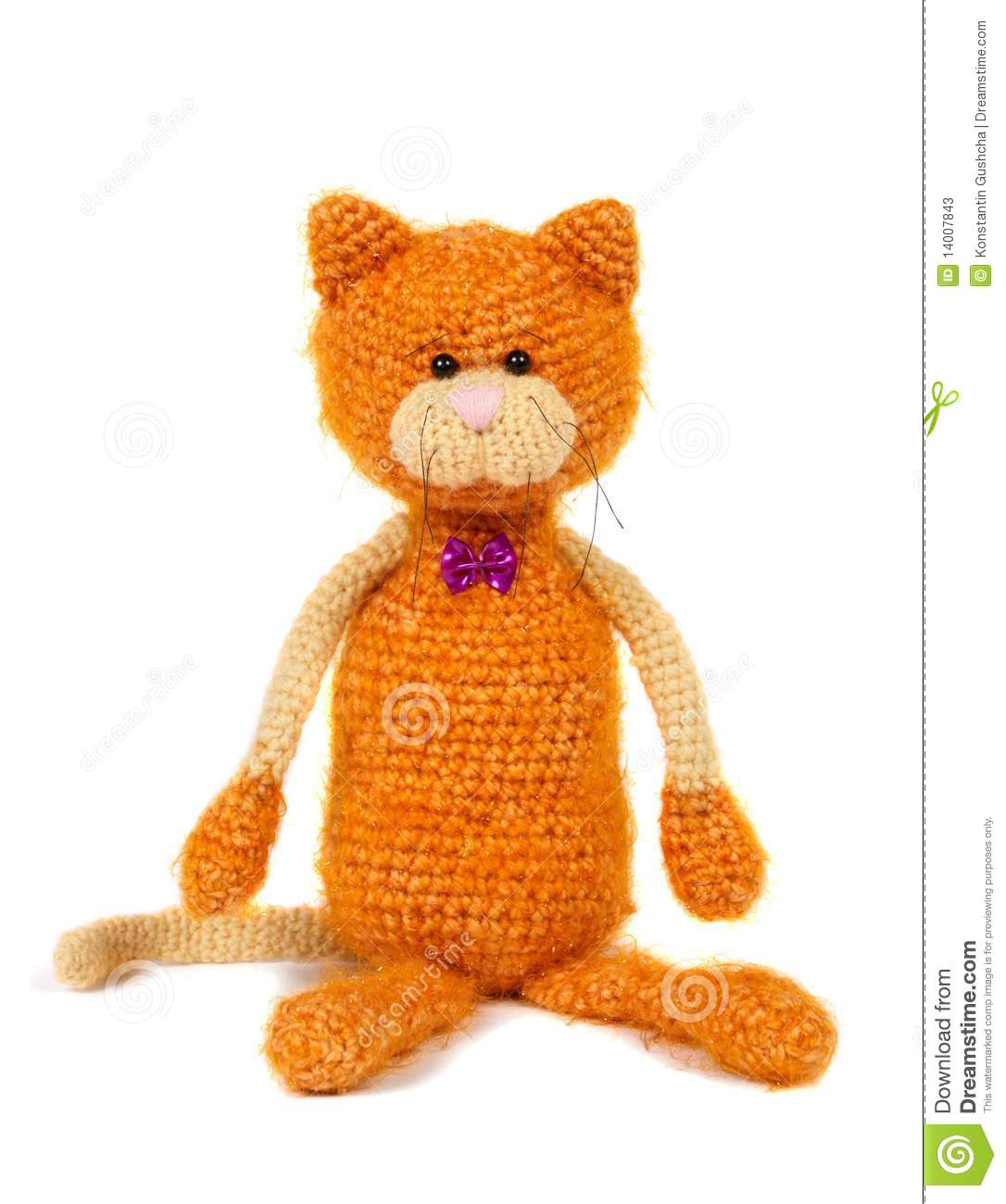 clipart cat toys - photo #22
