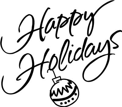 Happy Holidays Http Www Imgion Com Images 01 Winter Happy ...