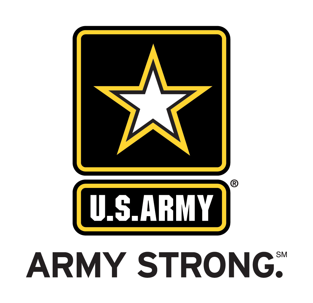 United States Army Clipart - Clipart Kid