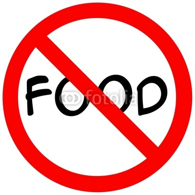 No food clipart clipart suggest for Free clipart no copyright