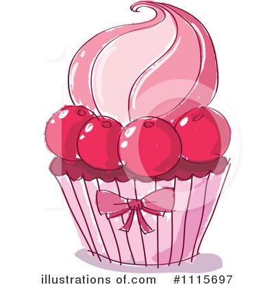 Pin Cupcake Tattoo Amp Rainbow Leopard Print On Pinterest