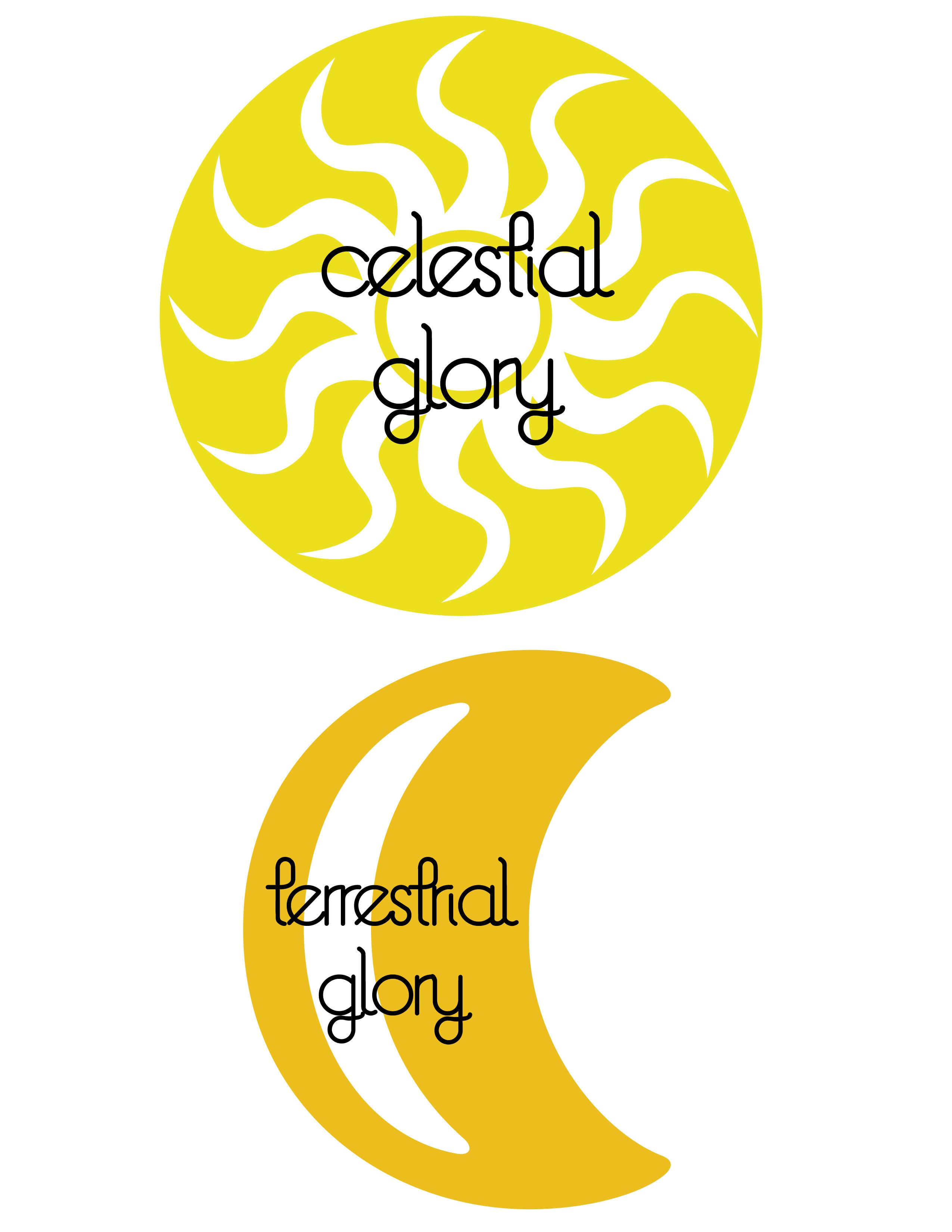 Similiar Premortal Life Clip Art Keywords