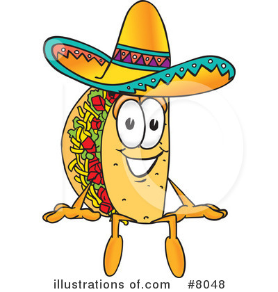 walking taco clipart clipart suggest taco clipart outline taco clipart graphic