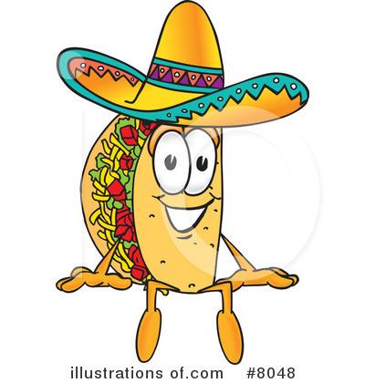 walking taco clipart clipart suggest taco clip art images taco clipart mexican
