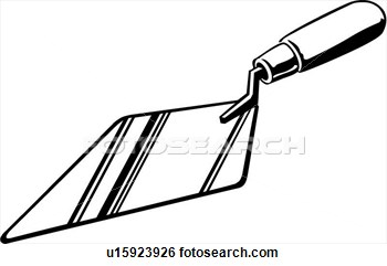 Tile Masonry Clipart - Clipart Suggest