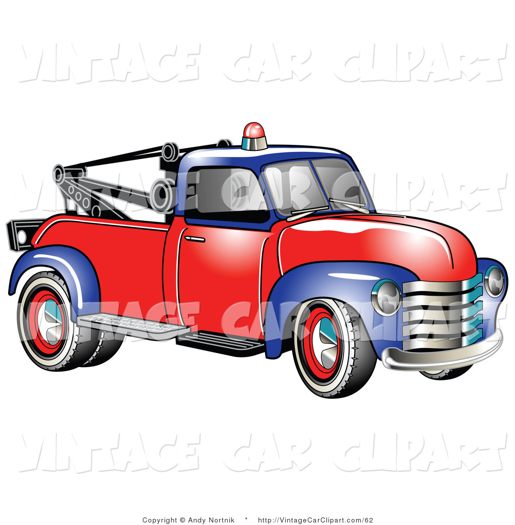 57 Chevy Clipart Car Clipart Illustrations