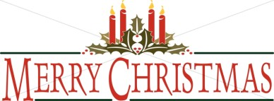 Christian Christmas Word Art Christian Christmas Sayings   Sharefaith