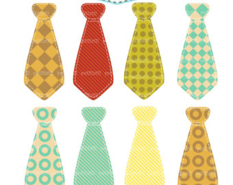 Go Back Pix For Blue Tie Clipart Showing 19 Pix For Blue Tie Clipart