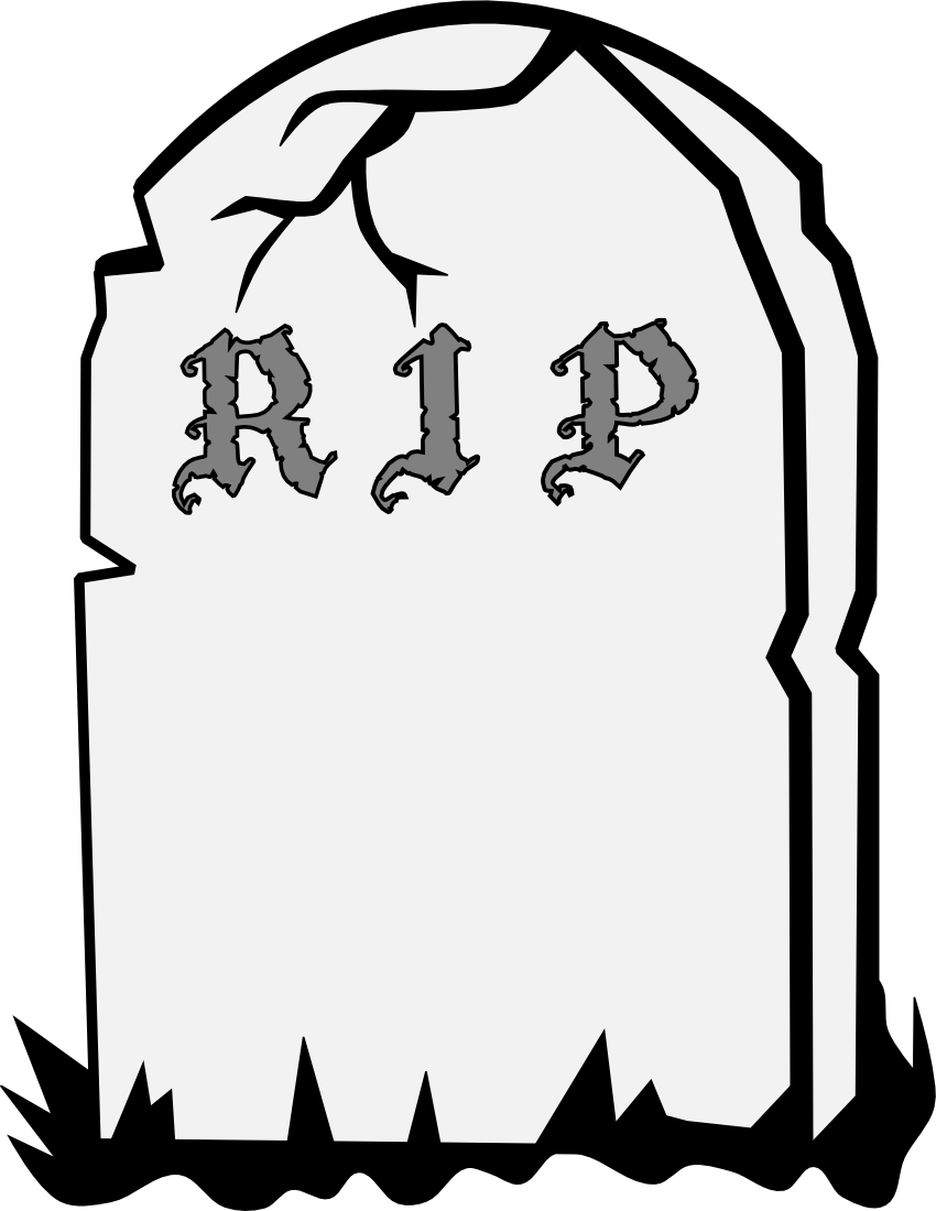 gravestone rip page http www wpclipart com page frames holiday
