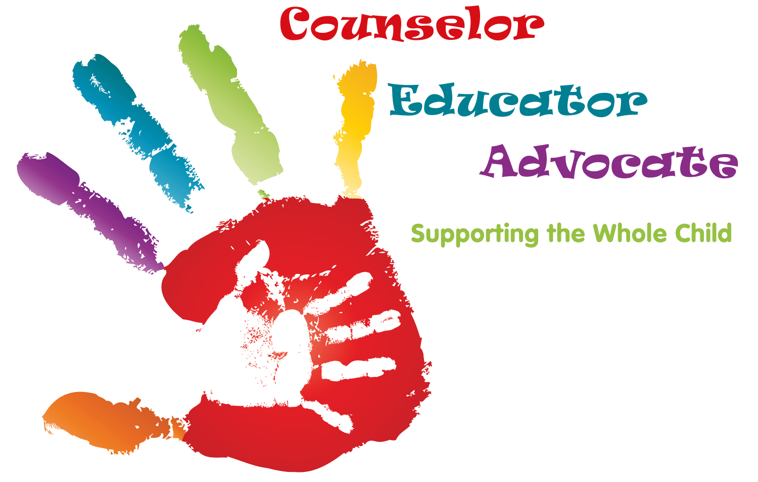 guidance counselor Guidance and counseling guidance and counseling overview career development counselor resources elementary school counselors middle school counselors.