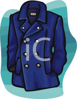 Jacket Clipart Image Search Results