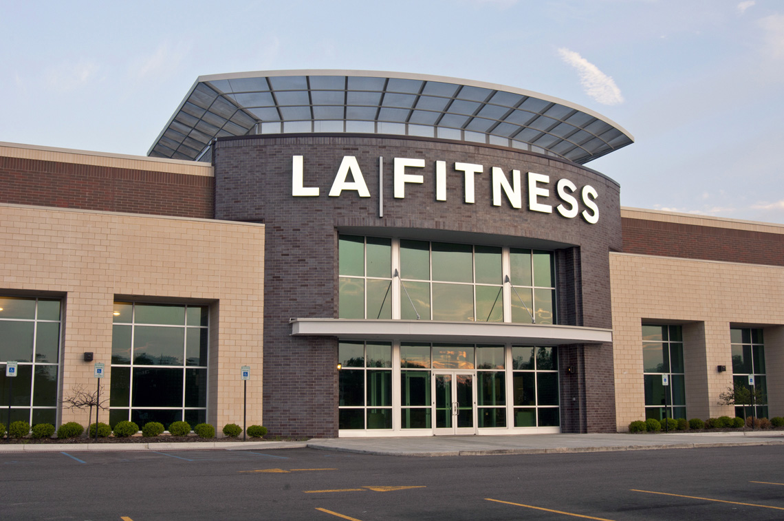 Fitness center building clipart clipart suggest for Cost of building a gym