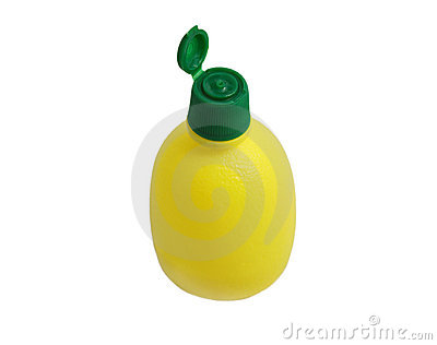 Juice Bottle Clipart - Clipart Suggest