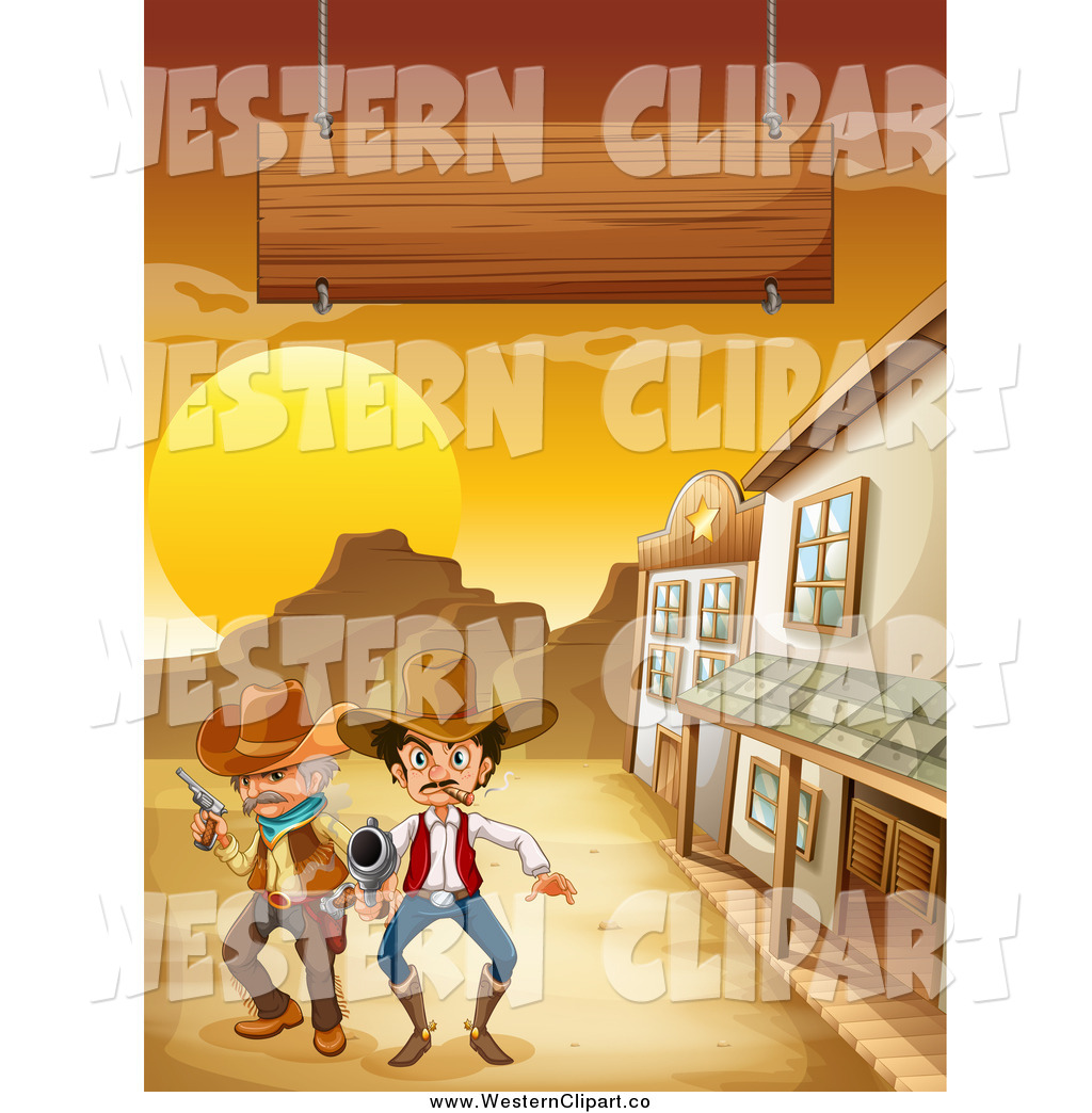 Our Town Clipart - Clipart Kid