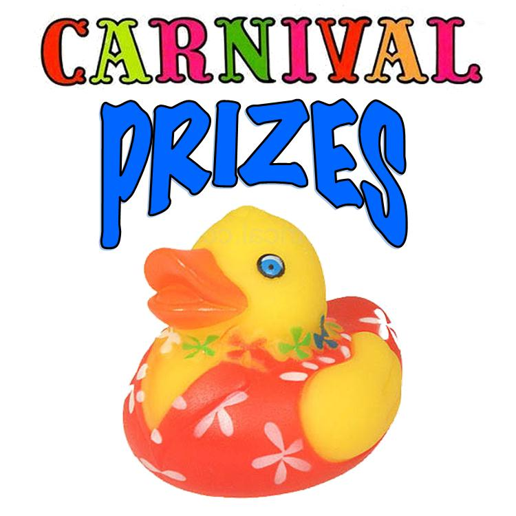 Carnival Game Prizes Clipart   Cliparthut   Free Clipart