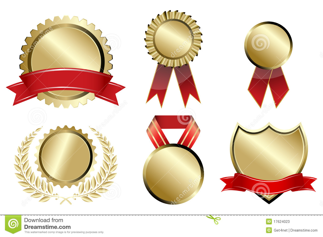 Displaying 17  Images For   Carnival Prize Clipart
