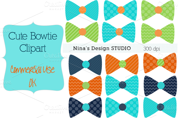 Go Back   Gallery For   Green Bowtie Clip Art