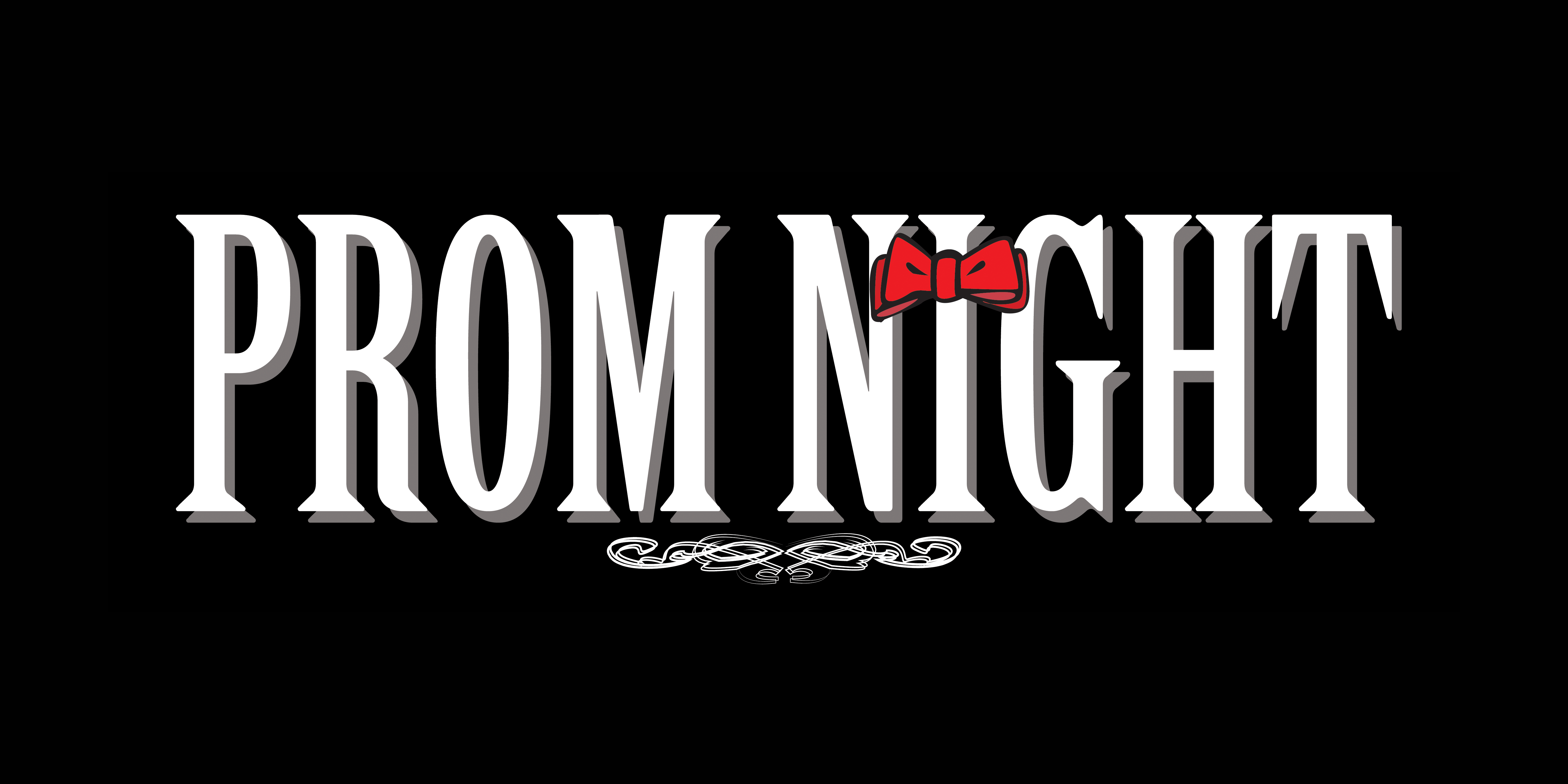 Shop prom dresses and formal gowns for 2013