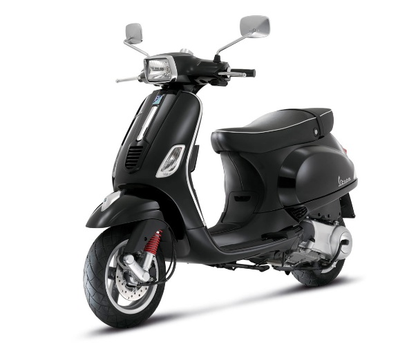 Vespa S 150ie With Engine 4 Stroke4 Jpg