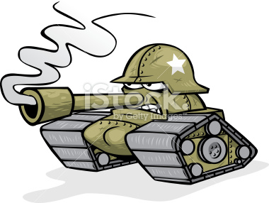 Army Tank Pictures Stock Illustration 6581946 Army Tank Jpg