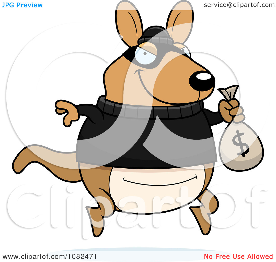 Robbery Clipart - Clipart Suggest