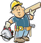 Carpenter Carpenter Service Service Icon 24 Hr Service Carpenter Hand
