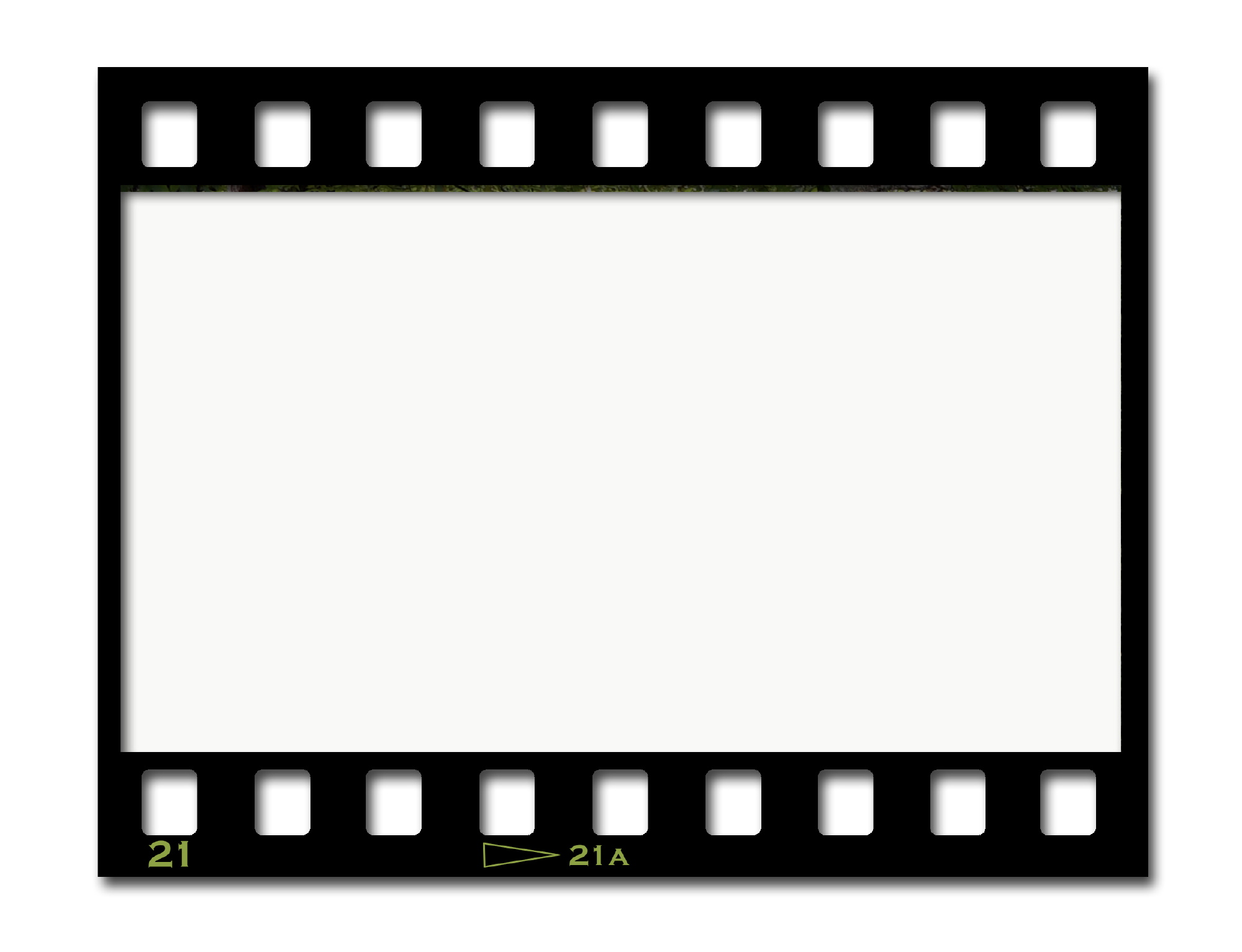 Film Background Clipart - Clipart Kid