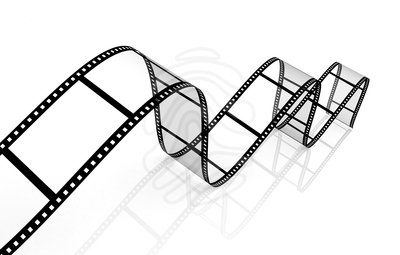 film background clipart clipart suggest