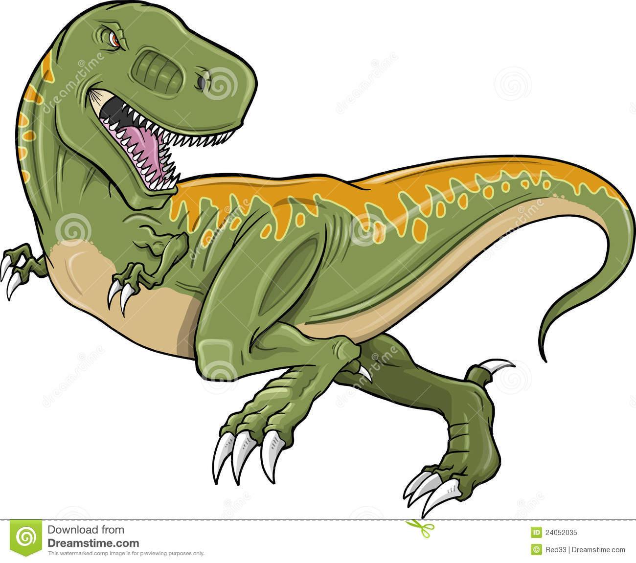 Clip Art T Rex Clip Art tyrannosaurus rex clipart kid dinosaur clip art panda free images