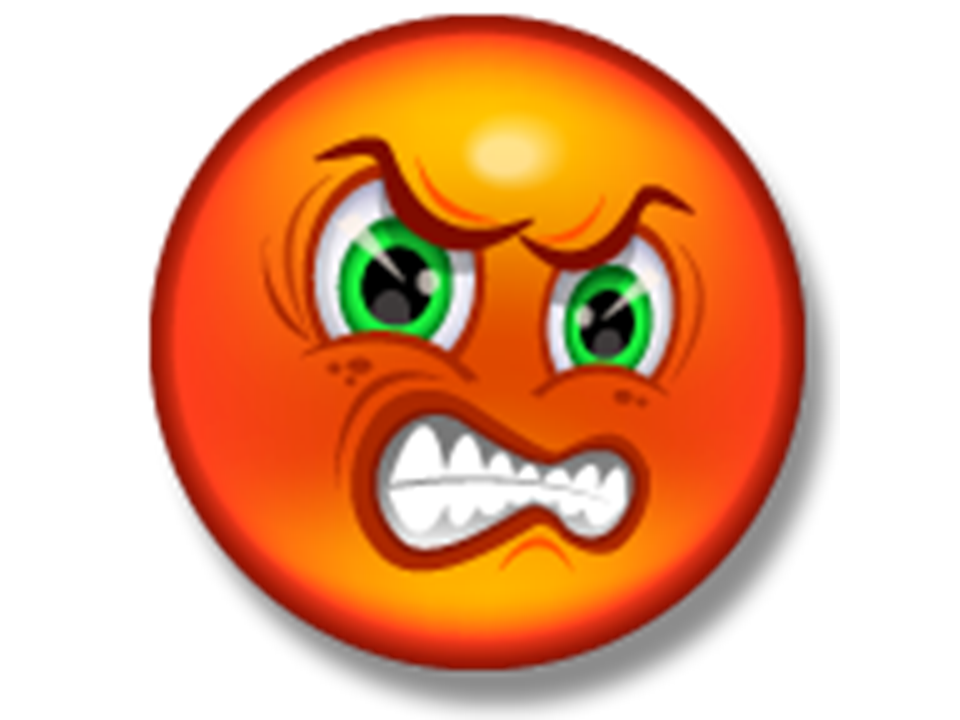Clip Art Mad Face Clip Art really angry face clipart kid samantha sans dosage i may be pissed off but