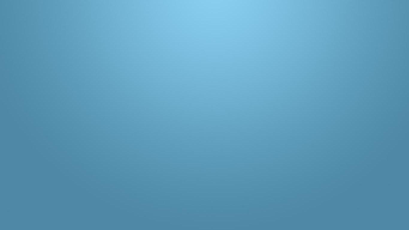 Simple And Elegant Blue Hue Solid Blue Colors Ppt Template Backgrounds