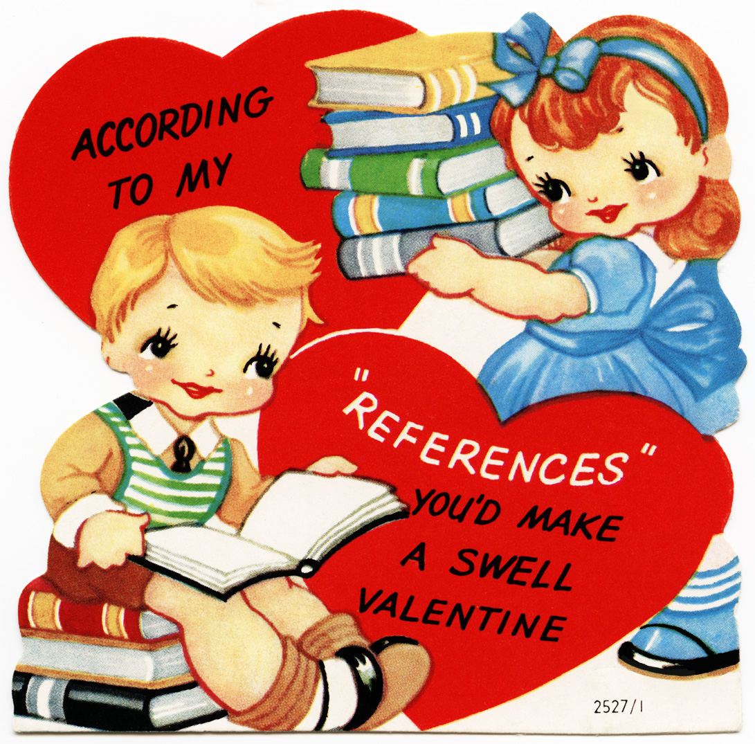 Valentine Old Car Clipart - Clipart Kid