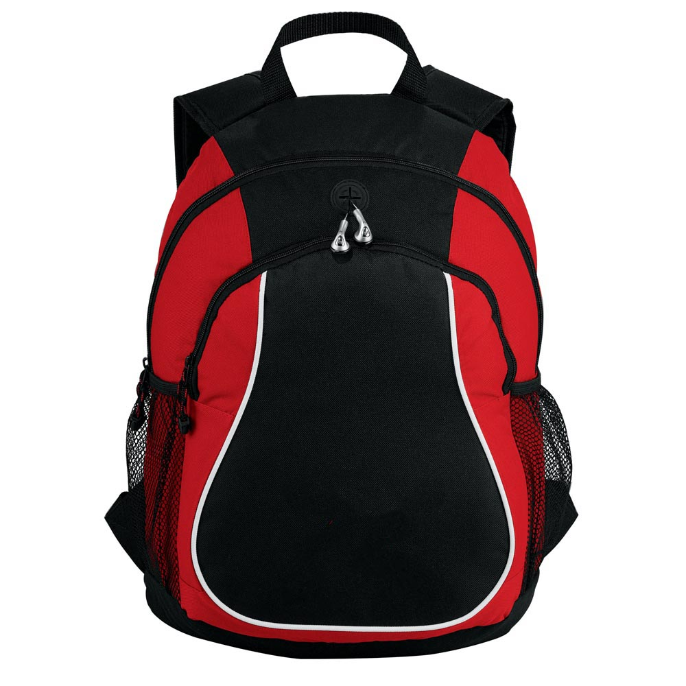 Backpack Clipart Open Backpack