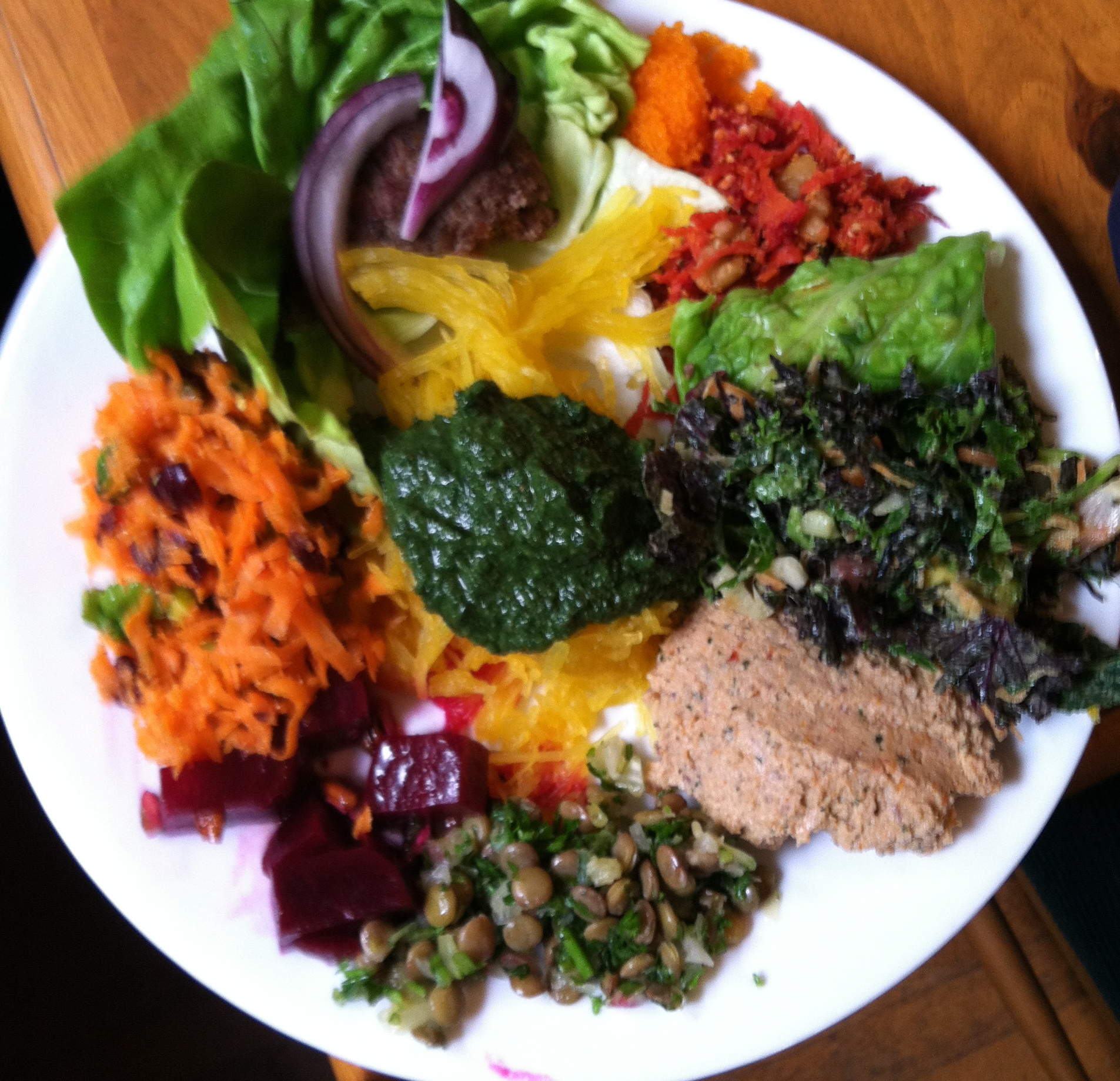 Full Plate Of Food Beautiful Full Plate Food #ypMxS4
