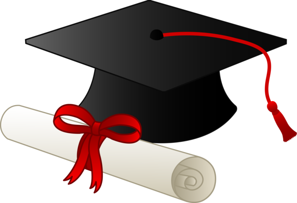 Graduation Clip Art   Images   Free For Commercial Use