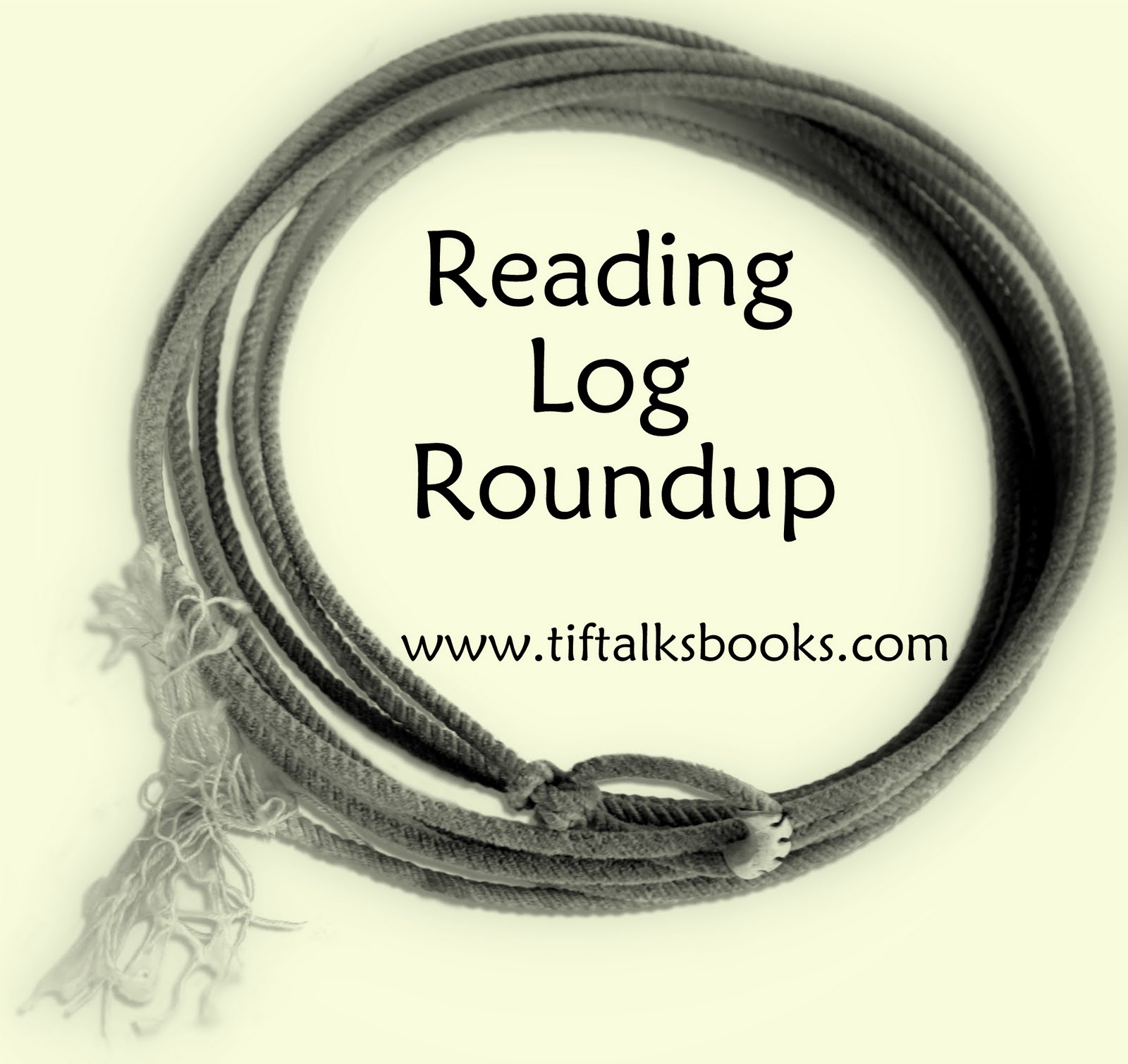 Home Reading Log Practice