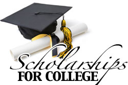 College Scholarship Clipart Clipart Suggest